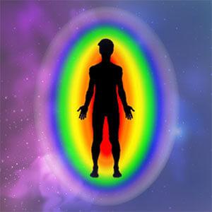 Dr dhara spiritual expert-aura