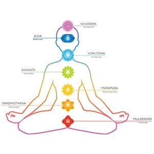 Dr dhara spiritual expert-chakra1