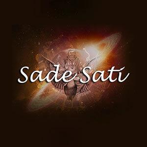 Dr dhara spiritual expert-sade-sati