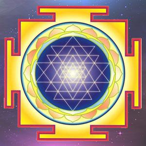 Dr dhara spiritual expert-vastu-shastra